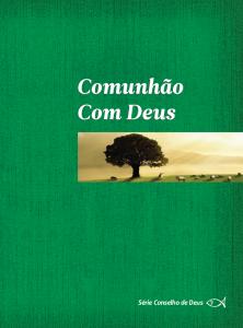 apostila-comunhao-com-deus-capa