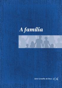 apostila-familia-capa