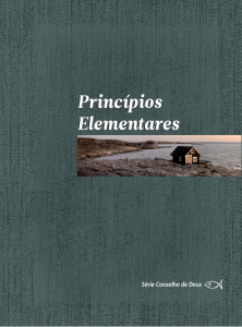 serie-conselho-de-deus-apostila-principios-elementares-capa