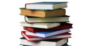 estudos-download-img-d