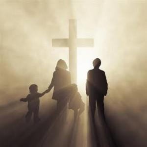 batismo-uniao-com-cristo