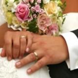casamento-2-d