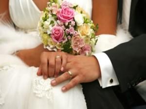 casamento-2