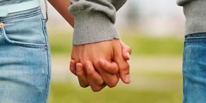 compromisso-para-casamento