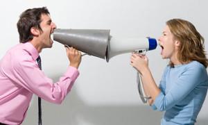 comunicacao-no-casamento