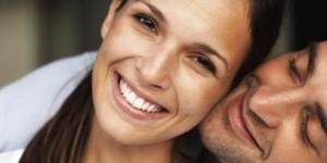 Padrão de Deus para a esposa