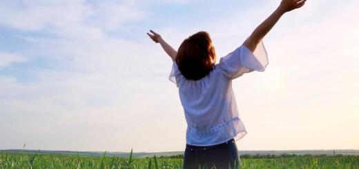 oração-dando-graças