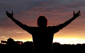 oracao-louvando-a-Deus